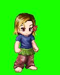 shadow_spiritx123's avatar
