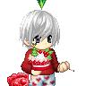 Jadenn23's avatar