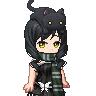 Smark's avatar