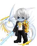 Tempest Master