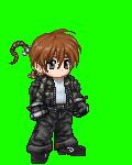 Xx_Maplestaff_xX