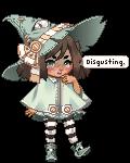 SadaKiyo's avatar