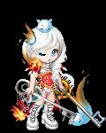 Tenten-chan96's avatar