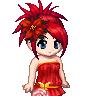 iiEatPocky's avatar