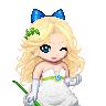 Sakuragi Kimino's avatar