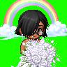SEXYANGEL91's avatar