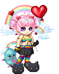 eminem4lee's avatar