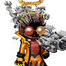 katta2's avatar