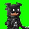 Siva's avatar