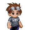 xX Deadly_Heartbreaker Xx's avatar