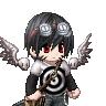 darkly the fallen's avatar