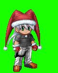 leafboy's avatar