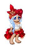 TwIxss's avatar