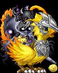 xXLenXx's avatar