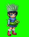 Peanut Butter Zookiez's avatar