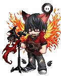 Shadow Raven 6