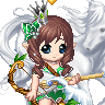 Kanraa's avatar