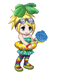 microwaveexplosion's avatar