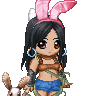 Trinidadianbaby4lyfe9111's avatar