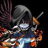 Jonah Vix's avatar