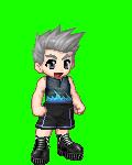 TJLUVNARUTO's avatar