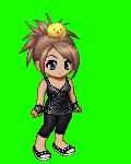 beautifulbabe21's avatar