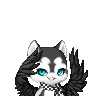 Lord Ban's avatar
