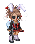 Ms B3havin's avatar
