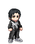 daniel_sim23's avatar