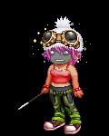 Lilythesftbllwarrior