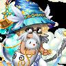 Takemura no Teru's avatar