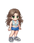 maddie_cutie_123's avatar