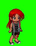 Scarlett_moon234's avatar