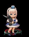 Kishu Corvax's avatar