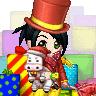 Ana_Croft's avatar