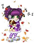 Ai-Love13