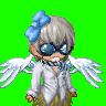 Sugar Plum Panda's avatar