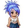 xxim not okxx's avatar