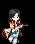 Goddess Dolma's avatar