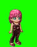 Plump Elegant princess's avatar