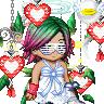 angelqueen56's avatar