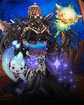 Empress_Felisha_Rain's avatar