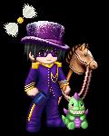 RektYaBalls's avatar