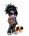 rocky the foxy's avatar