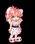 Meerawashere's avatar