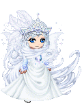 apple pie master 2's avatar