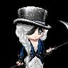 ChaoticDiamond's avatar