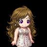 Sachiko Kouki's avatar