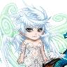 Disneymegara's avatar
