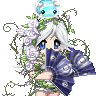iSachi-Ko's avatar